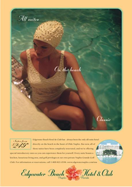 Edgewater Beach Hotel & Club- All suites