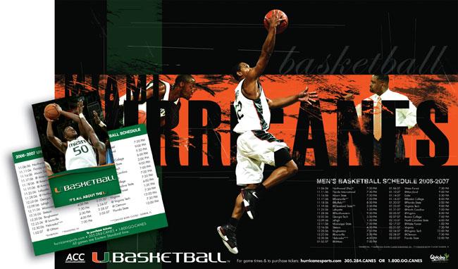 um-basketball-pstshec