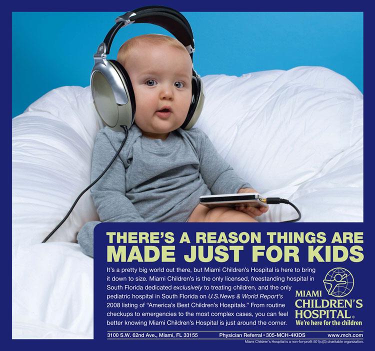 babyheadphones1