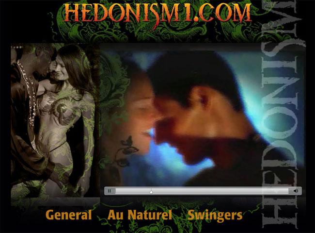 hedonism1