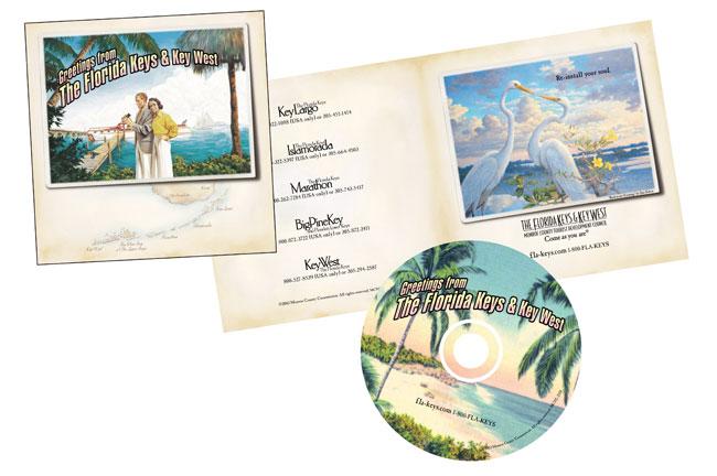 keys-dvd