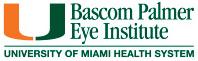 Bascom Palmer Logo