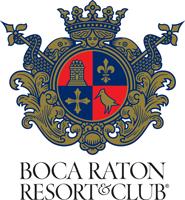 Boca Raton Logo