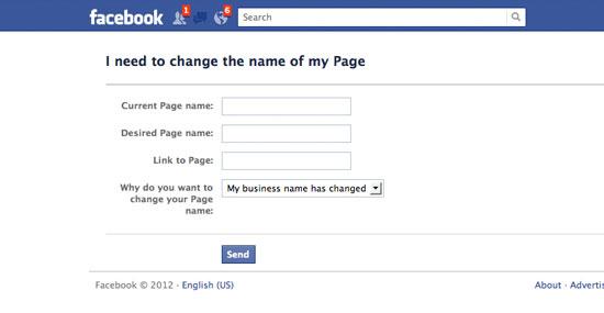 post-username