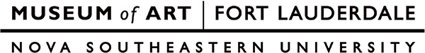 Museum Of Art Fort Lauderdale Logo
