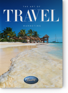 Art of Travel Marketing Magazine