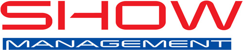 Show Management Logo