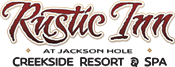 Rustic Inn Creekside Resort
