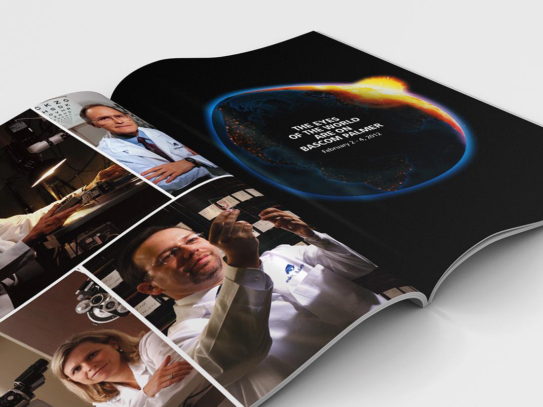 Bascom Palmer Eye Institute - Tinsley Advertising - Full ...
